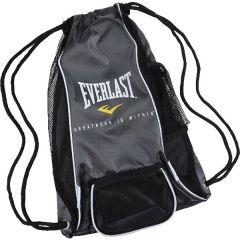 Сумка-мешок Everlast