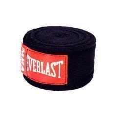 Боксерские бинты Everlast 2.5 m.