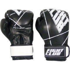 Боксерские перчатки Fight Club 12 Oz