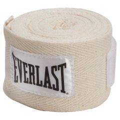 Боксерские бинты Everlast 2.75 m.