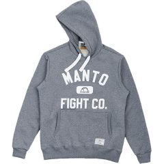 Худи Manto Fight Co