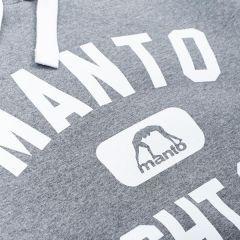 Худи Manto Fight Co
