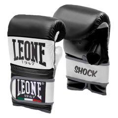 Снарядные перчатки Leone Shock