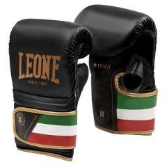 Снарядные перчатки Leone Italy`47