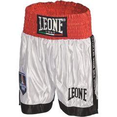 Боксёрские шорты Leone Contender