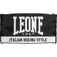 Полотенце Leone