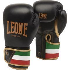 Боксерские перчатки Leone Italy`47