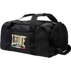 Спортивная сумка Leone