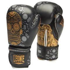 Боксерские перчатки Leone Ska