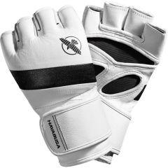 ММА перчатки Hayabusa T3 4oz