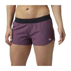 Женские спортивные шорты Reebok Crossfit Ass To Ankle