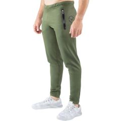 Спортивные штаны Virus AU15