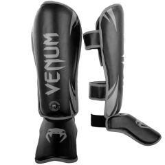 Тайские шингарды (накладки на ноги) Venum Challenger