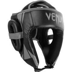 Боксерский шлем Venum Challenger 2.0