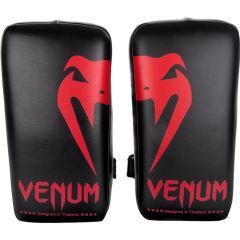 Тайпэды Venum Giant
