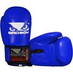 Боксерские перчатки Bad Boy Base