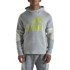 Худи Grips Athletics Everyday Warrior