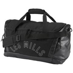 Спортивная сумка Reebok LM GRIP