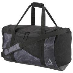 Спортивная сумка Reebok Combat