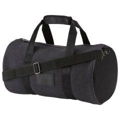 Спортивная сумка Reebok Premium Cylinder