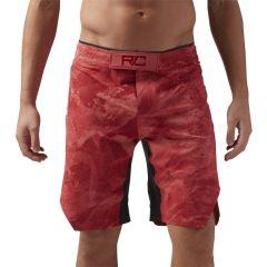 ММА шорты Reebok Combat Prime MMA