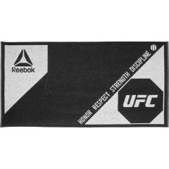 Полотенце Reebok UFC