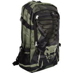 Рюкзак Venum Challenger Pro Khaki/Black