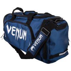 Спортивная сумка Venum Lite Navy
