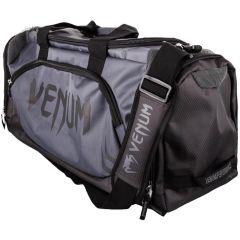 Спортивная сумка Venum Lite Grey