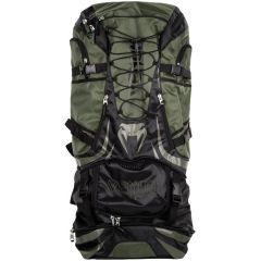 Рюкзак Venum Challenger Xtreme Khaki