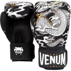 Боксерские перчатки Venum Dragon`s Flight