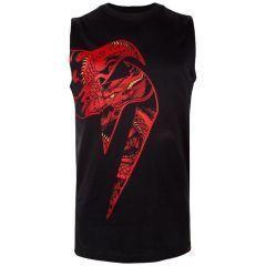 Майка Venum Giant x Dragon