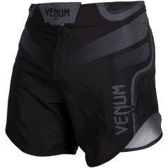 ММА шорты Venum Tempest 2.0 Black