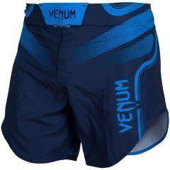 ММА шорты Venum Tempest 2.0 Blue