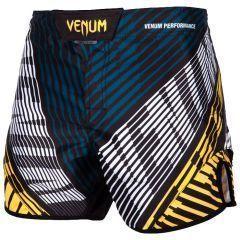 ММА шорты Venum Plasma