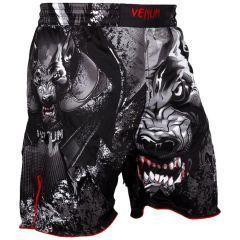 ММА шорты Venum Werewolf