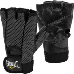 Спортивные перчатки Everlast