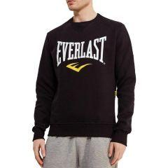 Свитшот Everlast Classic