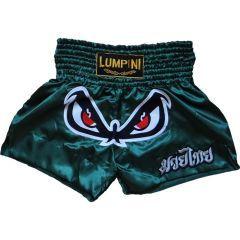 Тайские шорты Lumpini