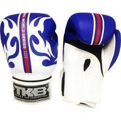 Перчатки боксерские Top King Boxing Empower Creativity