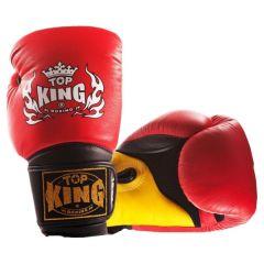 Перчатки боксерские Top King Boxing Air