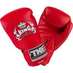 Перчатки боксерские Top King Boxing Ultimate