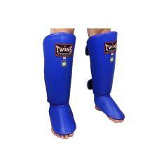 Защита ног (шингарды) Twins Special SGL2