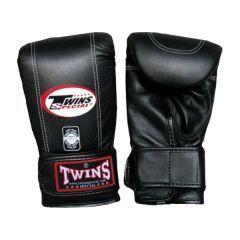 Снарядные перчатки Twins Special TBGL3F