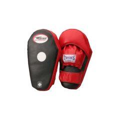 Боксерские лапы Twins Special PML-8