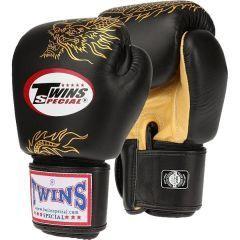 Боксерские перчатки Twins Special BGVL-6