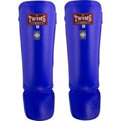 Защита ног (шингарды) Twins Special SGL3