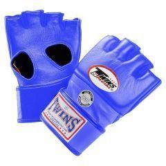 ММА перчатки Twins Special GGL-5