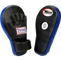 Боксерские лапы Twins Special PML-9