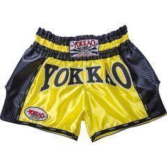 Тайские шорты Yokkao